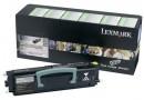 Тонер-картридж LEXMARK  34016HE черный (6000 стр.)