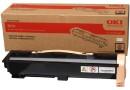 OKI 01221601 Черный тонер-картридж (TONER-30K-B930)