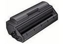 Тонер-картридж XEROX 013R00605 черный
