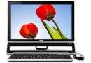Acer Моноблок Acer Aspire ZS600T 23""