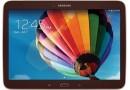 SAMSUNG Планшетный компьютер Galaxy Tab 3 GT-P5210 (GT-P5210GNASER)