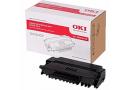 OKI 09004447 Черный монохномный тонер-картридж (B2500-MFP-2K-PCART)