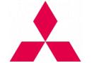 Барабан Mitsubishi для Epson EPL 5700/5800/ Lexmark Optra E (0962)