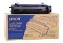 EPSON C13S050087 Черный тонер-картридж
