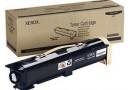 XEROX 106R01305 Тонер-картридж