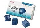 XEROX 108R00669 Чернила голубые  (3шт.)