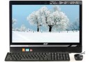 "Acer Моноблок  Aspire Z3620 21.5"" (DQ.SM8ER.001)"