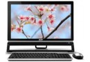 "Acer Моноблок Aspire Z5600 23"""