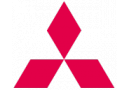 Тонер Mitsubishi для Brother (TN-2075/85/2135/75) 1162 (140г.)