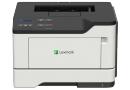 Лазерный монохромный принтер LEXMARK MS421dw (36S0226)