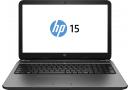Ноутбук HP 15-r098sr (J8D70EA)