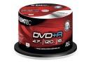 Emtec Диск DVD+R 4.7 Gb, 16x (EKOVPR475016SHR)