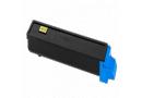 KYOCERA-MITA 1T02MVCNL0 Голубой тонер-картридж TK-8315C