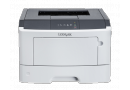 Lexmark Принтер Лазерный MS310d (35S0070)