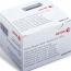 XEROX 106R02183 Тонер-картридж