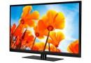 "CHANGHONG Телевизор 55"" APEX 55В3000 Black"