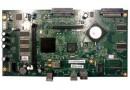 Плата форматирования HP CC368-60001