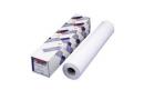 Бумага CANON / OCE LFM098 (7705B002) 160 г/м2, 1.067x100 м, 50.8 мм