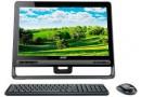 """Acer Моноблок Aspire Z3-610 23"""" (DQ.ST4ER.001)"""