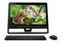 "Acer Моноблок Aspire Z3-605 23"" (DQ.SP9ER.001)"