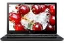 Acer Ноутбук Acer Packard Bell ENTE69CX-21174G50Mnsk (NX.C3EER.001)