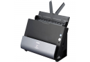 Сканер Canon DR-C225W (9707B003)