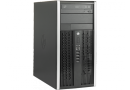 HP Системный блок 8300E MT (A2K82EA)