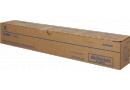 Konica-Minolta Черный тонер-картридж TN-513 (A33K051)