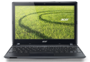 "Acer Ноутбук Aspire AO756-887BSkk 11.6"" (NU.SGYER.020)"