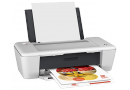 HP Принтер струйный HP Deskjet Ink Advantage 1015 (B2G79C)