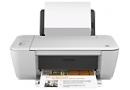 HP Многофункциональное устройство HP Deskjet 1510 All-in-One Printer (B2L56C)