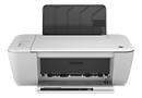 HP B2L57C Многофункциональное устройство HP Deskjet Ink Advantage 1515 AiO