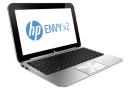 "HP Планшетный компьютер HP Envy X2 11-g000er 11.6"" (C0U40EA)"