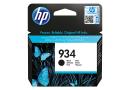 HP C2P19AE Струйный картридж черный HP 934