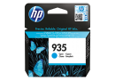 HP C2P20AE Струйный картридж голубой HP 935