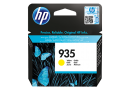 HP C2P22AE Струйный картридж желтый HP 935