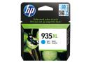 HP C2P24AE Струйный картридж увеличенной емкости голубой HP 935XL