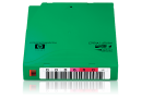 HP C7974AN Kартридж данных LTO-4 Ultrium