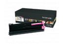 LEXMARK C925X74G Пурпурный фотобарабан/Блок формирования изображения