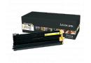 LEXMARK C925X75G Желтый фотобарабан/Блок формирования изображения