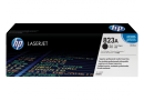 HP CB380A Картридж черный 824A
