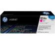 HP CB383A Картридж пурпурный HP 824A