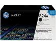 HP CB384A Черный барабан передачи изображений HP 824A