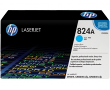 HP CB385A Голубой барабан передачи изображений HP 824A