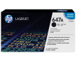 HP CE260A Картридж чёрный HP 647A