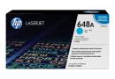 HP CE261A Картридж голубой HP 648A