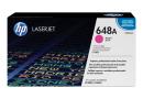 HP CE263A Картридж пурпурный HP 648A