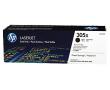 HP CE410XD Черный картридж HP 305X в двойной упаковке