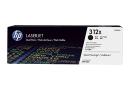 HP CF380XD Kартридж черный повышенной емкости HP 312X