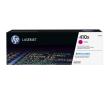 HP CF413X Картриджи пурпурный HP 410X увеличенной емкости